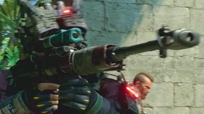 A Battle.net-re jelenik meg a Call of Duty: Black Ops 4 cover