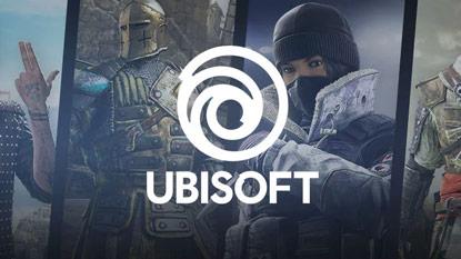 A Ubisoft egy új AAA játékot is bejelent az E3-on cover