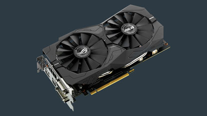 Itt a 3GB-os GTX 1050