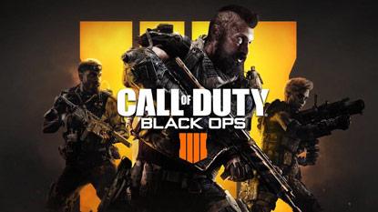 Még visszatérhetnek a Call of Duty: Black Ops kampányok