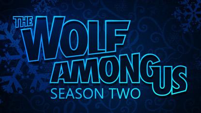 Elhalasztották a The Wolf Among Us következő évadát cover