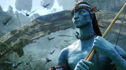 Ubisoft: egy ideig ne számítsatok új Avatar-játékra