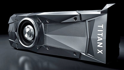 Nvidia: augusztusban leplezhetik le a következő generációs GPU-kat