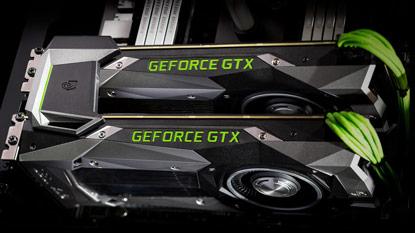 Július végén jelenik meg a GTX 1180?