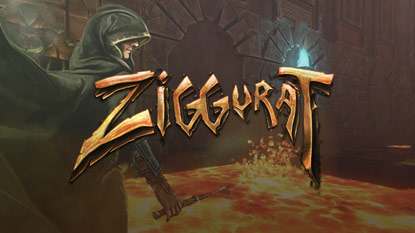 Ziggurat is currently free on PC cover