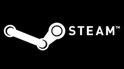 Steam: év végén megszűnik a Windows XP és Vista támogatása
