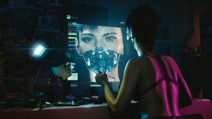 Cyberpunk 2077: személyre szabható karakterrel lesz játszható