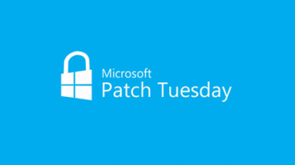 A Microsoft ötven Windows, Office, Edge és Internet Explorer sebezhetőséget foltozott be