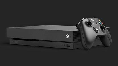 2020-ban jelenhet meg a Scarlett kódnevet viselő új Xbox