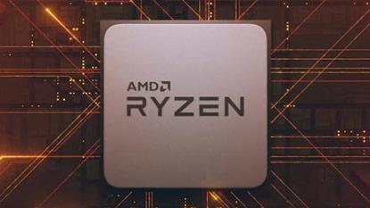 Felbukkant két, eddig bejelentetlen Ryzen processzor