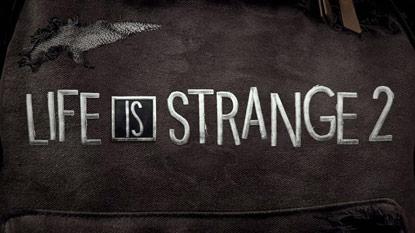Kiderült a Life is Strange 2 megjelenési dátuma