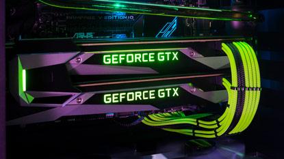 A Gamescomon végre bemutatkozik a GTX 1100-as széria?