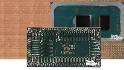 Intel Cannon Lake: több mint 100 millió logikai tranzisztor egy négyzetmilliméteren cover