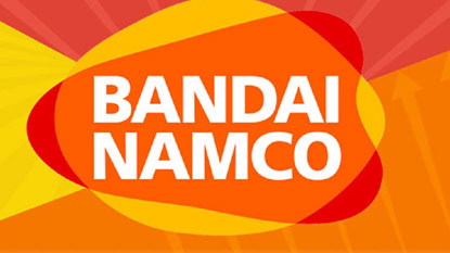 Gamescom 2018: a Bandai Namco felfedte felhozatalát
