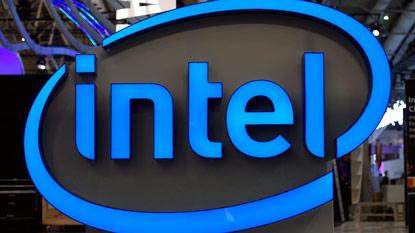 Intel Core 9000: megérkeztek a specifikációk cover