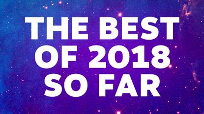 Ezek voltak az év legjobban fogyó játékai a Steamen