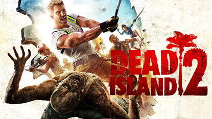 Nem kell aggódni, úton van a Dead Island 2 cover