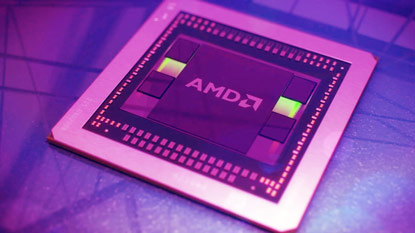Év végén érkezhetnek az AMD 12 nm-es Polaris 30 GPU-i