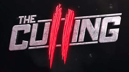 Megjelent a The Culling 2