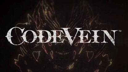 A vártnál később jelenik meg a Code Vein