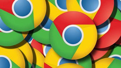 Több RAM-ot használ majd a Google Chrome