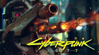 Cyberpunk 2077: ezért nem láthatta mindenki a játékmenetet
