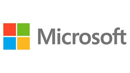 Új hardver és kiegészítők bemutatására készül a Microsoft