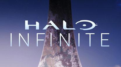 Halo Infinite: nem lesz benne battle royale mód