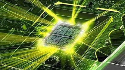 Ekkor jönnek az új GeForce GTX kártyák