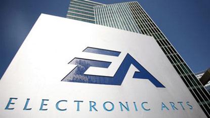EA: nincs kizárva egy új free-to-play battle royale