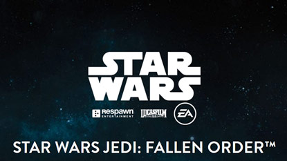 2020-ra tervezik a Star Wars Jedi: Fallen Order megjelenését