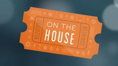 Megszűnt az Origin On the House akciója