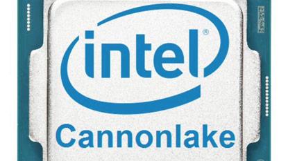 Csak 2019-ben jelennek meg az Intel 10 nm-es Cannon Lake processzorai