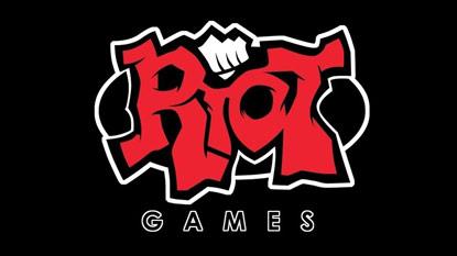 Nem csak a League of Legends-en dolgoznak a Riot Gamesnél