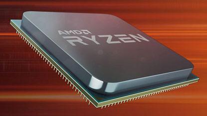 A Lenovo közzétette a Ryzen 3 2300X és a Ryzen 5 2500X specifikációit cover