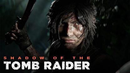Shadow of the Tomb Raider: különböző nehézségi szintek néhány játékelemhez cover