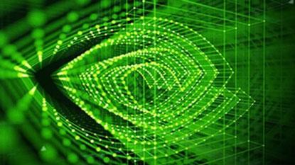 Az Nvidia levédette a Turing, GeForce RTX és Quadro RTX márkaneveket