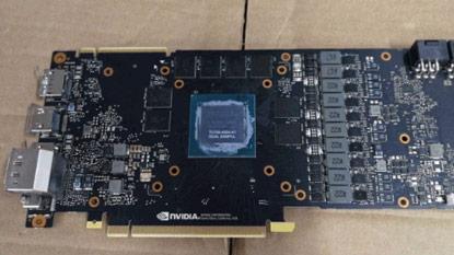 Képeken az MSI GeForce RTX 2080 és 2080 Ti GAMING X TRIO