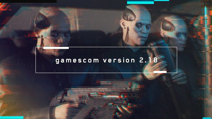 Gamescom 2018: hamarosan megint láthatjuk a Cyberpunk 2077-et