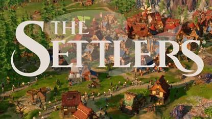 Új Settlers játékon dolgozik a Ubisoft cover