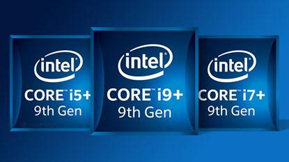 Felbukkant a Core i9-9900K, i7-9700K és i5-9600K ára cover
