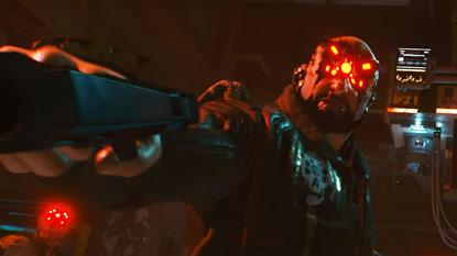 Cyberpunk 2077: az elejétől kezdik az optimalizálást