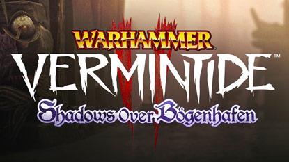 Warhammer: Vermintide 2 - ingyenesen kipróbálható a hétvégén cover