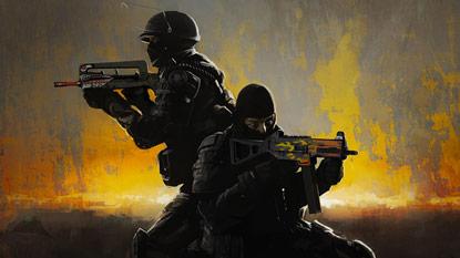 Counter-Strike: Global Offensive - ingyenes offline verzió jelent meg cover