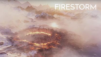 Új információ érkezett a Battlefield 5 battle royale módjáról