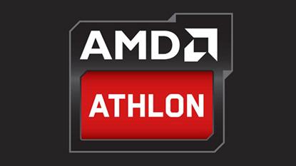 Új Athlon és Ryzen PRO CPU-k az AMD-től