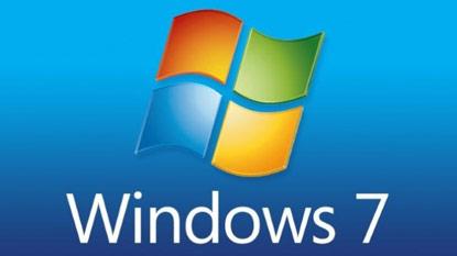 Windows 7: 2023-ig érkezhetnek biztonsági frissítések