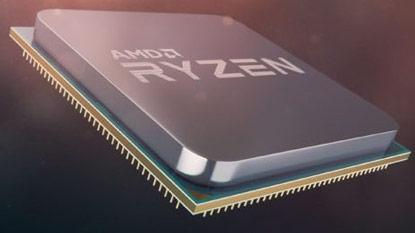 Az AMD bejelentette a Ryzen 2700E, 2600E, 2500X és 2300X processzorokat