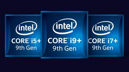 Felbukkant az Intel Core 9000-es széria árazása cover