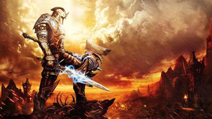 Az EA beleegyezése kell egy esetleges Kingdoms of Amalur remasterhez